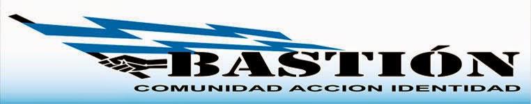 Bastión Argentina