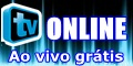 Assista TV on Line ao Vivo
