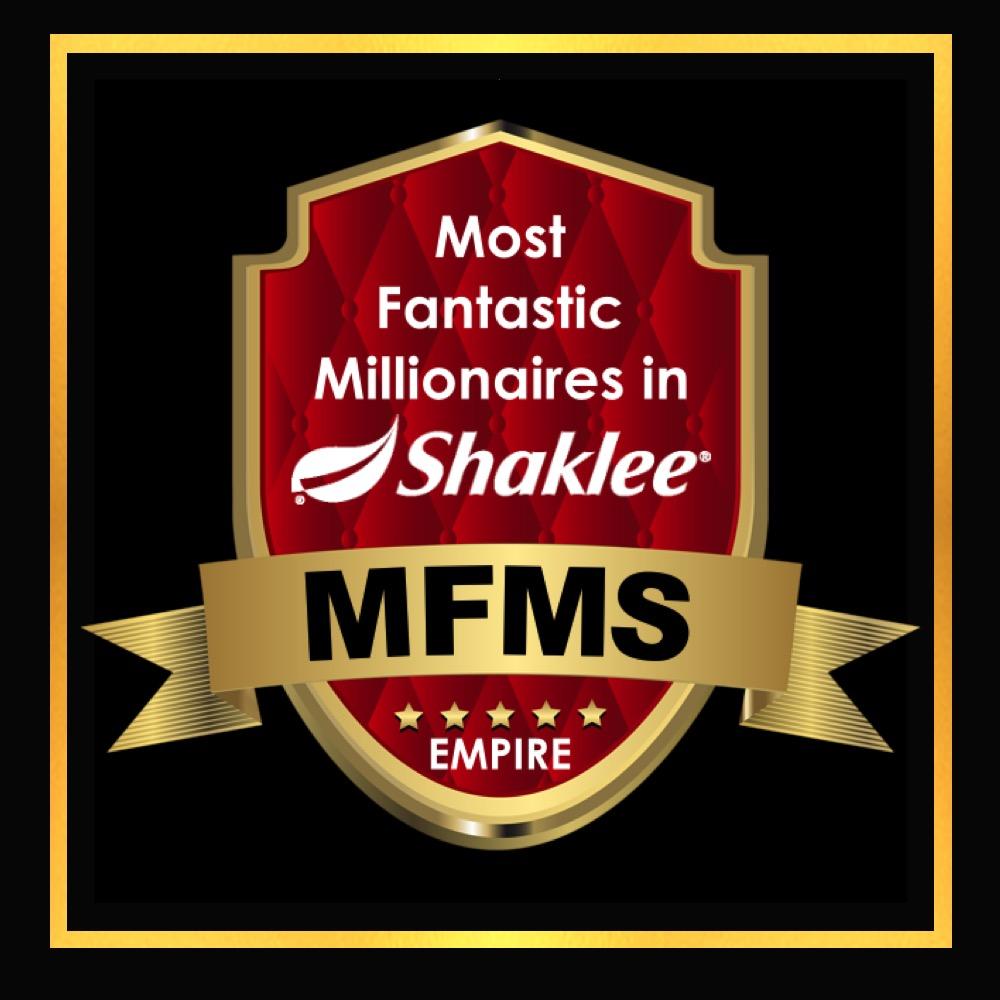 MFMS Empire