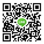 BoBo Line ID