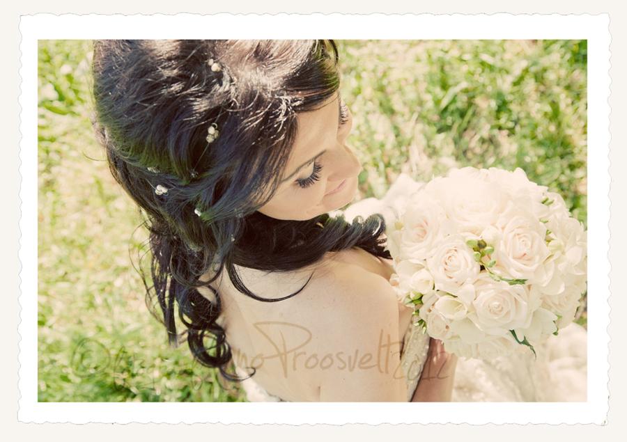 pruudi-soeng-vintage-pulmafoto