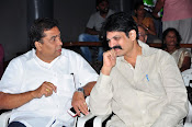 Premikudu first look launch photos-thumbnail-2