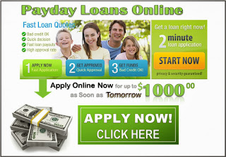 How To Short Term Personal Loans