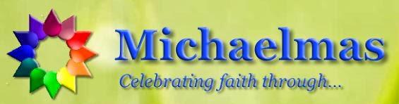 Michaelmas Portsmouth