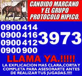 MILES DE GANADORES... LLAMA YA.!!!!!