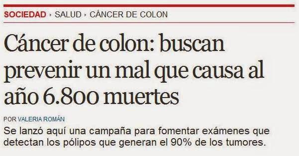 Prevenci n contra la estupidez no hay ant dotos paperblog for Noticias del espectaculo mexicano recientes