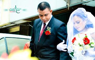 album kolase, cibinong, citeureup, foto pernikahan murah di depok, foto wedding murah, foto wedding murah foto citeureup, jakarta