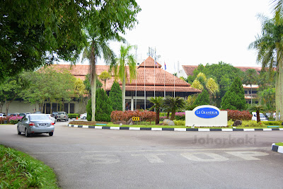 Le-Grandeur-Palm-Resort-Johor-Xin-Shan-Long-新山龙-Set-Lunch