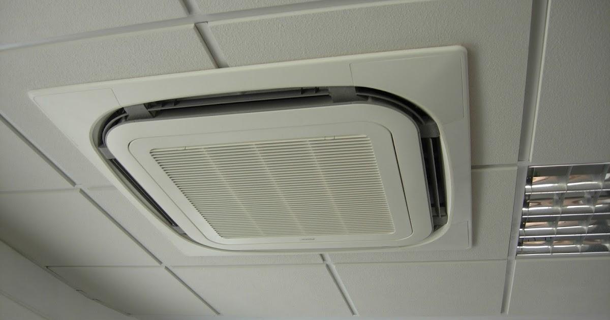 Aire acondicionado para empresas aire acondicionado for Cuanto cuesta poner aire acondicionado