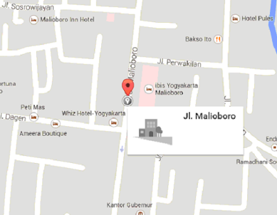 cara masang google map di blog 2