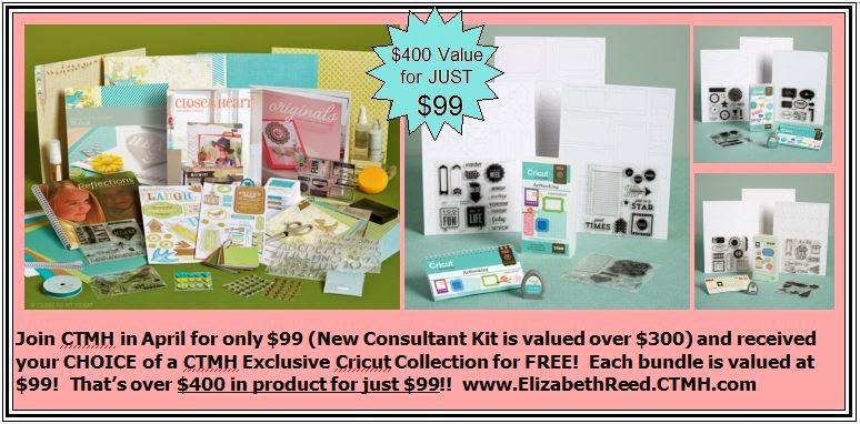 www.elizabethreed.ctmh.com