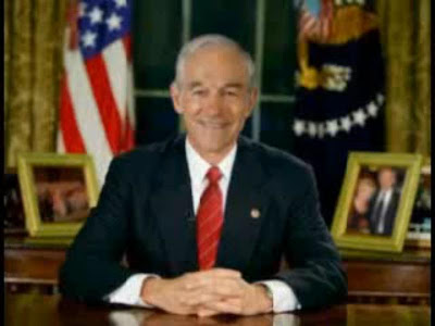 president-of-america-2012