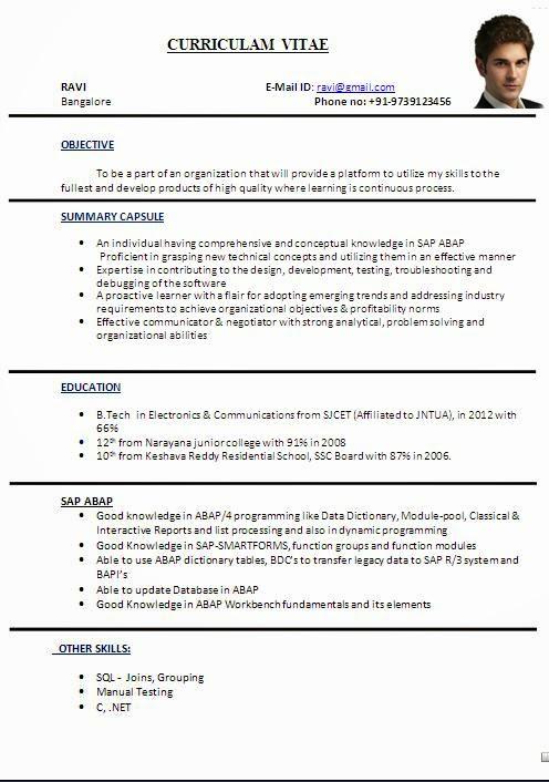 tok essay checklist pdf mr hoye s tok website thesis writing