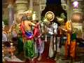 Watch Mahabharat Episode 30