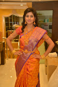 Shamili latest photo gallery-thumbnail-19