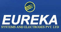 eureka systems and electrodes private limited