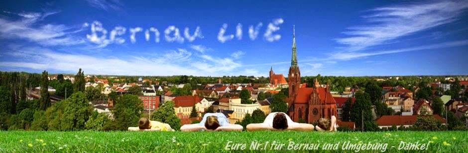 Bernau+LIVE+1044423 542210802483580 552127139 n