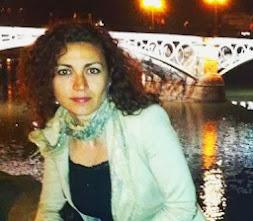 Beatriz Segura Plaza