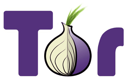 Tor Browser 2015