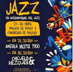 Primavera Jazz