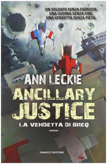 ancillary+justice+cover+art