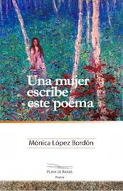 """""""Una mujer escribe este poema"""" (2013)"""