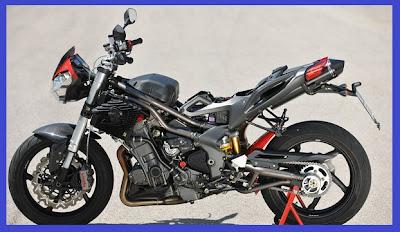 2011 Benelli TnT R160_d - Gmbar Foto Modifikasi Motor Terbaru.jpg