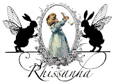 Visit Rhissanna&#39;s blog of doll delights and other goodies!