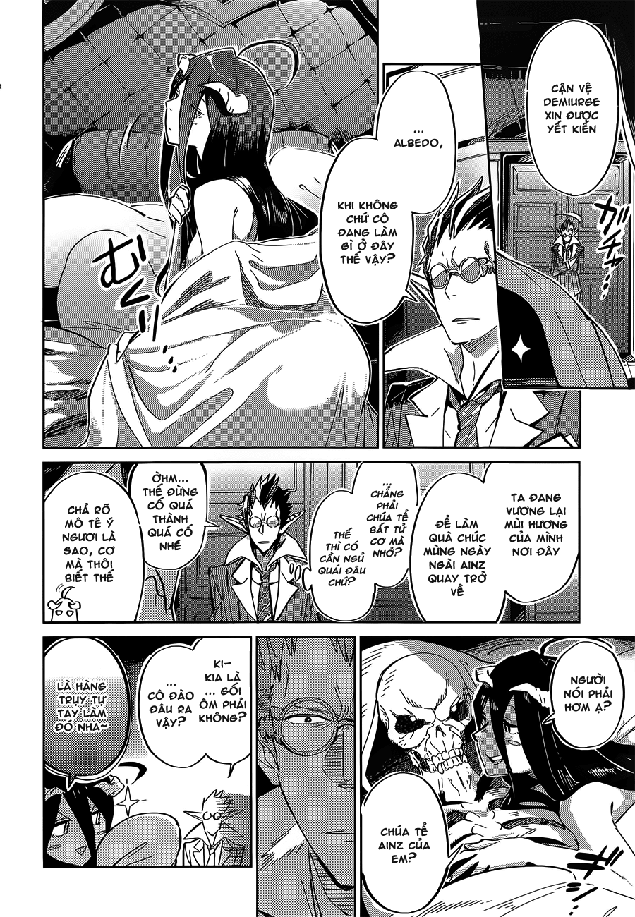 Overlord chap 5 page 26 - IZTruyenTranh.com