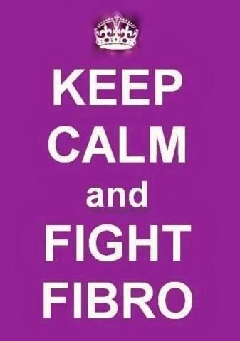 Help to understand Fibromyalgia