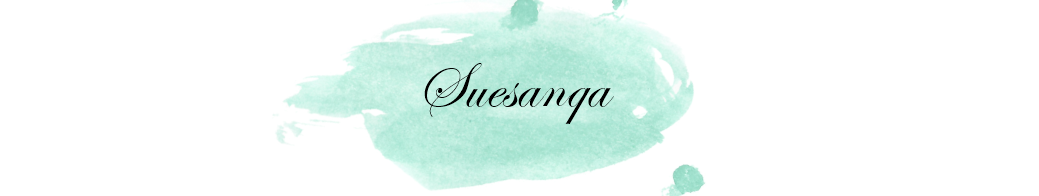 Suesanqa