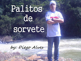 Blog palitos de sorvete