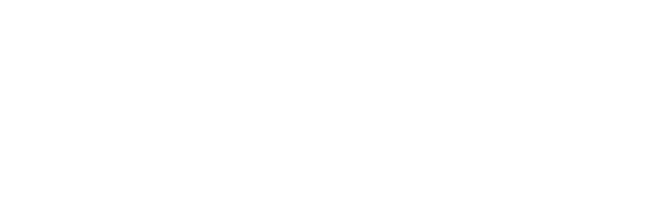 Jen's Digital Creations