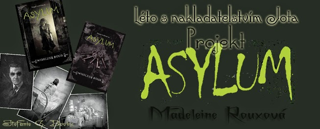 http://stefanie-g-books.blogspot.cz/search/label/L%C3%A9to%20s%20nakladatelstv%C3%ADm%20Jota%20-%20Projekt%20Asylum