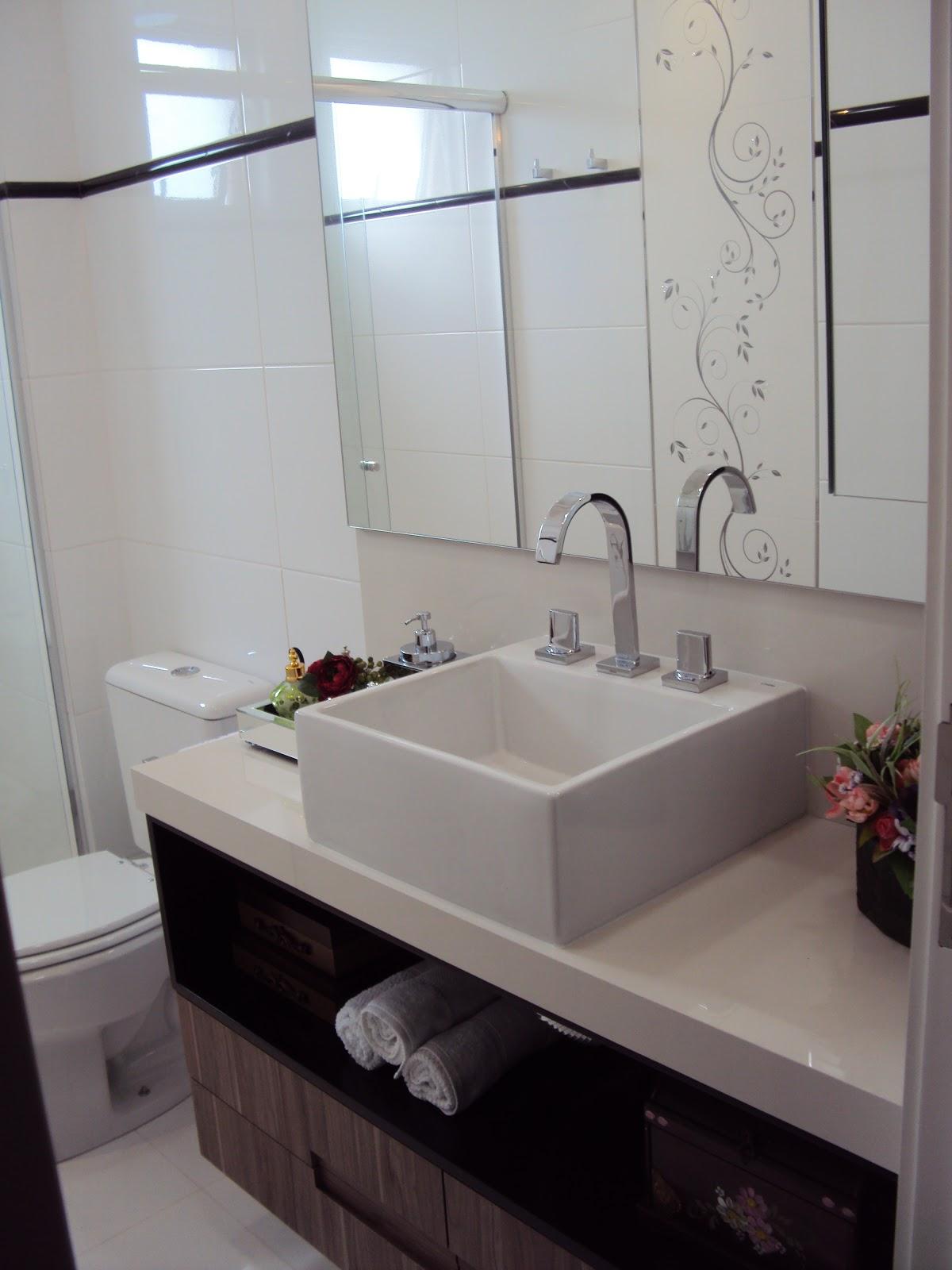 Imagens de #20171A Vamos Casar: Banheiros Casa Nova e sousplat de mdf 1200x1600 px 2768 Box Banheiro Nova Lima