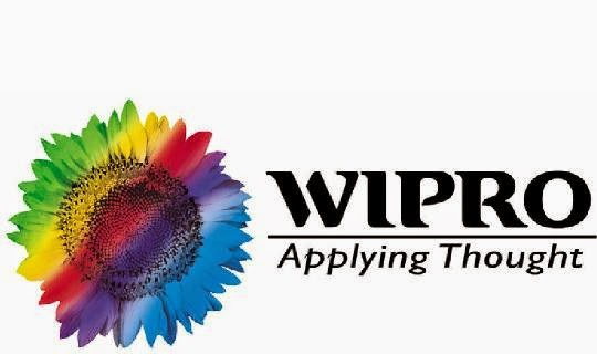Wipro Fresher Jobs
