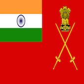 Indian Army Recruitment 2015 Bihar