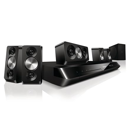 saudi prices blog philips and harman kardon home theater. Black Bedroom Furniture Sets. Home Design Ideas