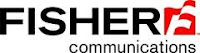 Fisher Broadcasting Inc. Scholarship For Minorities