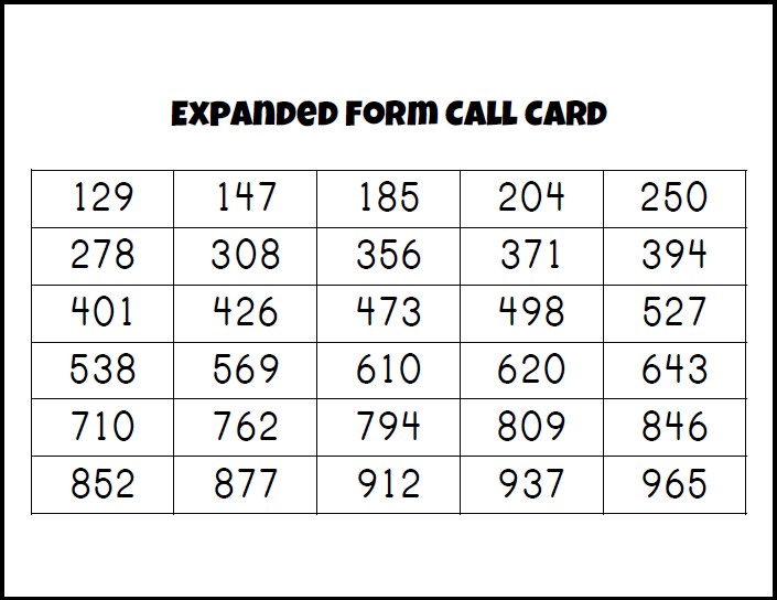 how to call the number that just called you
