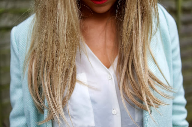 hedkandy hair extensions dirty looks