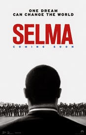 selma 2014 luther king