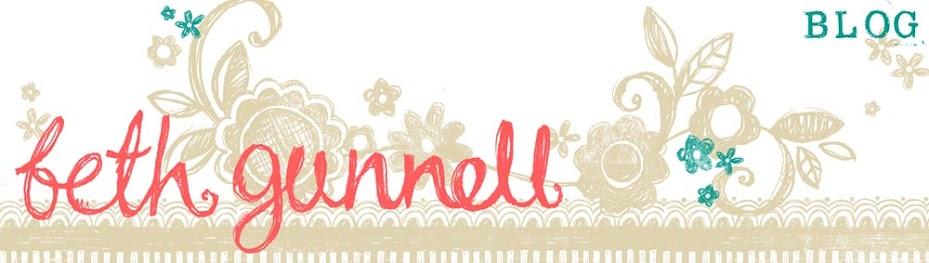 Beth Gunnell Design
