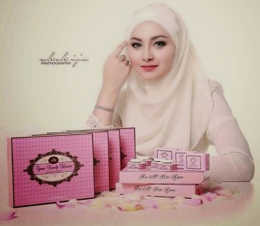 SYMA BEAUTY SKINCARE (SBS)