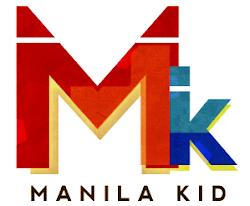 Manila Kid