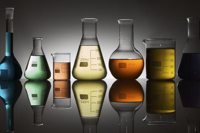 vedic science vs modern science pdf