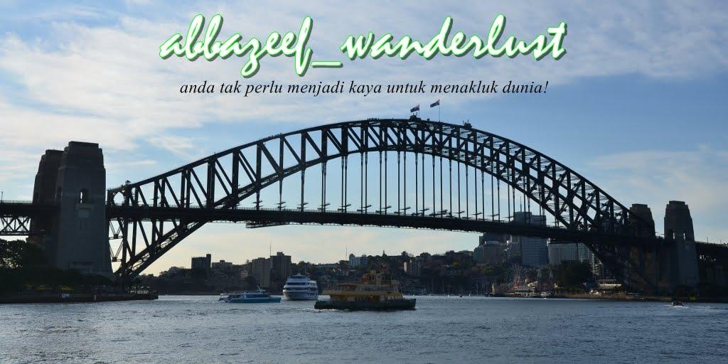 abbazeef_wanderlust