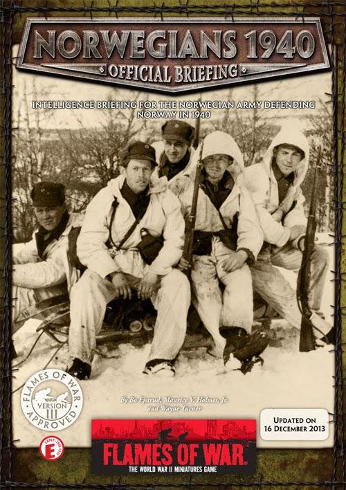 http://www.mediafire.com/view/5ibbjgh1cmjfi98/Norwegian-1940.pdf