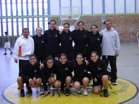 JUEGOS NACIONALES ASCUN 2009 PEREIRA