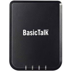 BasicTalk HT701VD